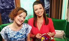 «Давай поженимся!»: закадровые подробности от невесты из Новосибирска