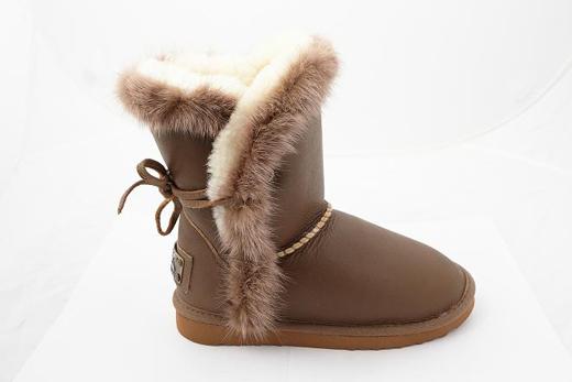 Shepherd s Life - Shoes & Bags