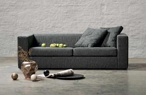 Мебельная обивочная ткань