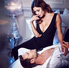 Лайфхак: 12 способов создать романтику в спальне