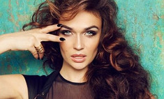 Алена Водонаева мечтает поскорее развестись