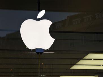 Сотрудникам корпорации Microsoft запрещено использовать девайсы Apple на территории кампуса