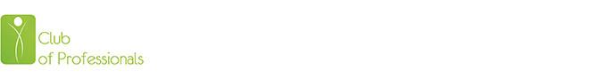 Клуб Профессионалов, перманентный татуаж, обучение парикмахеров, курсы визажа Ростов на Дону, обучение маникюру в ростове