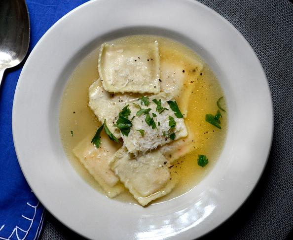 Дюшбара по азербайджански рецепт пошагово