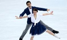 Модные тренды от спортсменок на Олимпиаде в Сочи