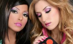 Сексуальный макияж: что думают мужчины?