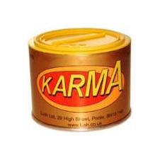 Тальк для тела Карма, Lush