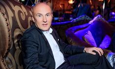 Игорь Матвиенко о разводе: «Наступила критическая точка»