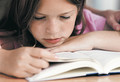 «Читать, читать... читать!»