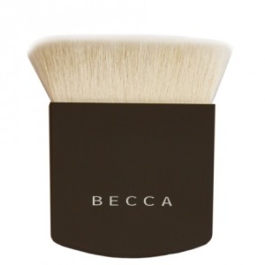The One The One Perfecting Brush - Универсальная кисть, Becca, 4200 рублей