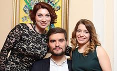 Свадьба дочки обошлась Сябитовой в 16 миллионов!