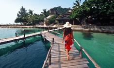 Отпуск по гороскопу: Овны – в Таиланд, Девы – на Мальдивы