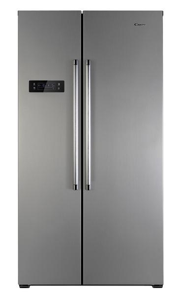 Новые холодильники Candy | галерея [1] фото [3]