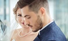 Муж или банкрот: как сэкономить на организации свадьбы