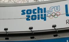 Открывается всенародный конкурс талисмана для Олимпийских игр в Сочи