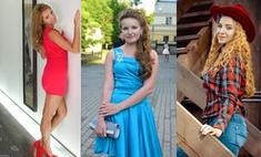 Девицы-красавицы: самые красивые Татьяны Иркутска