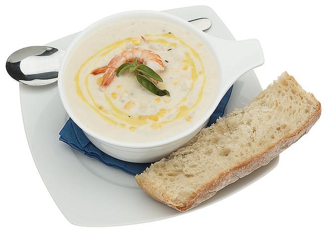 рецепт супа написать для сочинения