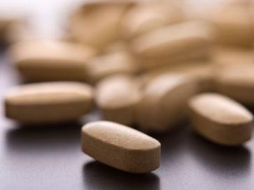 Лекарство от диабета стало причиной смерти 2 тыс. человек