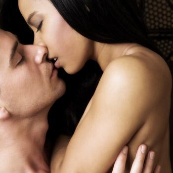 Для вдохновения припомните свои эротические фантазии