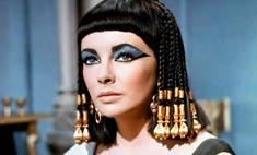 Прекрасная эпоха: топ-10 фильмов про Древний Рим