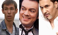 Хук с левой: самые драчливые российские звезды