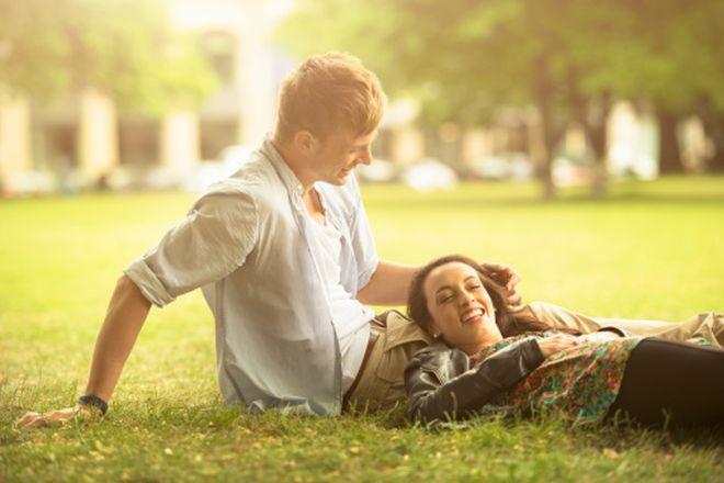 Магнитогорск, отношения, одиночество, психолог, советы