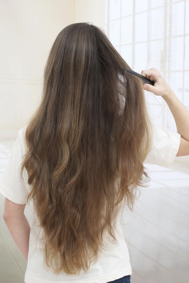 Лучшие стимуляторы волос