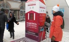 5 способов использовать спортивный автомат на улице Баумана
