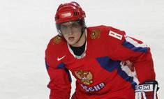 Сборная России по хоккею закончила Олимпийские игры