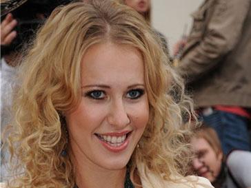 Ксения Собчак призналась, что использовала уколы «Рестилайн»