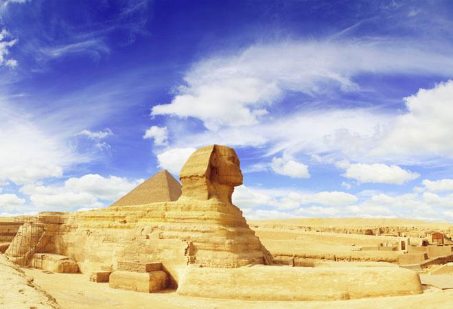 В аэропорту Саратова не пустили в Египет 16-летнего подростка