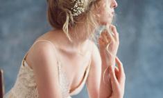100 самых красивых свадебных платьев