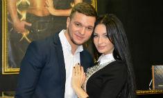 Открытие бутика Gusevy в Омске началось с конфуза