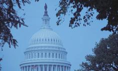 Сенат США обсудит новый договор по СНВ