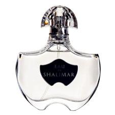 Известные ароматы