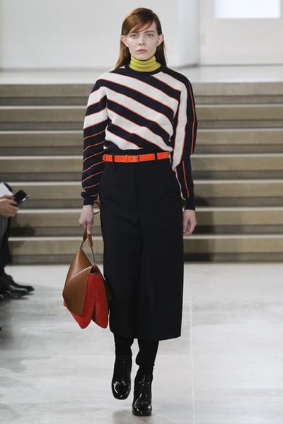 Неделя моды в Милане: день четвертый | галерея [4] фото [12]