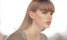 Правильное питание: Wday тестирует масла для волос