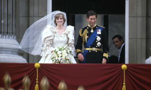 казахское свадьебное платье