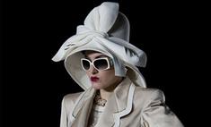 В Лондоне началась Неделя моды