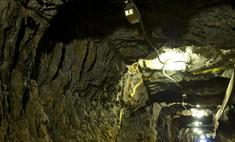 Бывшему директору шахты «Распадская» предъявлено обвинение