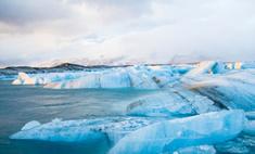 Глобальное потепление будет длиться тысячу лет