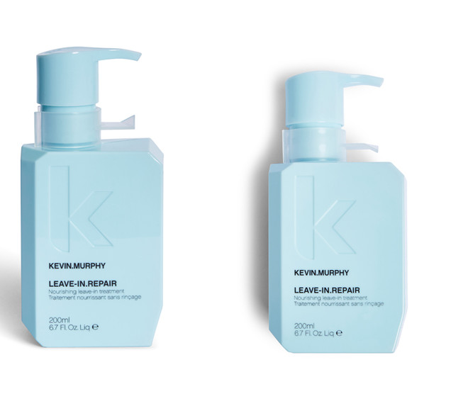 KEVIN. MURPHY, уход для волос LEAVE-IN.REPAIR