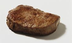 Рецепт приготовления стейка ангус