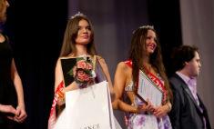 В четвертьфинал конкурса «Краса Липецкой области» прошли 36 претенденток