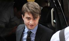 Роберт Паттинсон не стал самым богатым молодым актером Британии