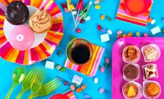 Разбираемся вместе: вред и польза пластиковой посуды