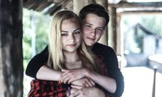 Почему трагедию Бонни и Клайда из Пскова нужно изучить всем родителям
