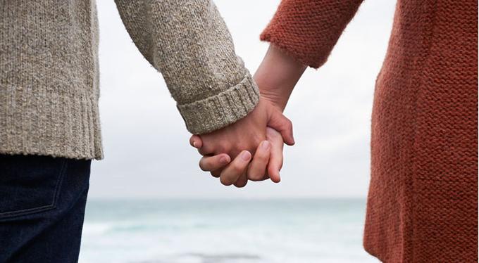 Как я спасла свой второй брак от развода