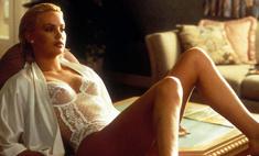 Голая правда: 10 звезд, которые начинали с эротики