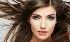 Надоели эксперименты с окрашиванием? Возвращаем природный цвет волос